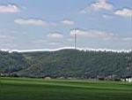 Údolím Vltavy