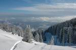 Silvestr na Slovensku