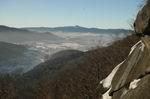 Jizerské hory