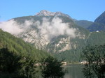 Seewand - Klettersteig
