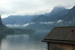 Alpy (Hallstatt)